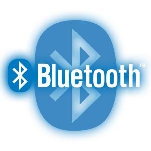 Bluetooth Car Kits